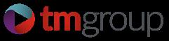 tmgroup
