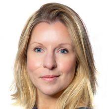 Emma Vigus