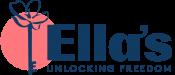 Ellas_Logo_Transparent_RGB (1)
